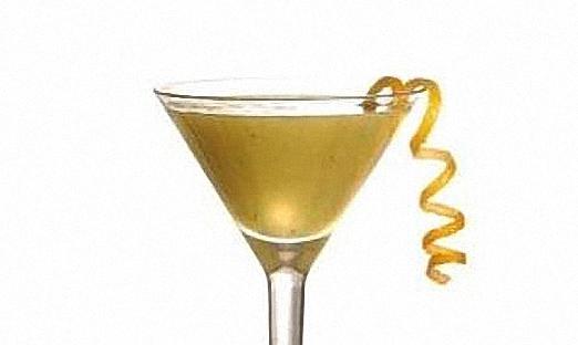 kokteyl-minet-ingredient