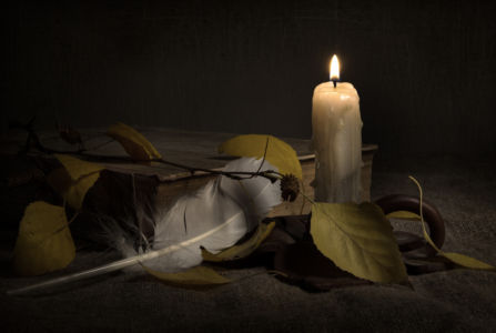 Осенне-депрессивный